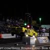 world_series_of_drag_racing_2013_wheelstands08