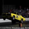 world_series_of_drag_racing_2013_wheelstands09