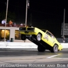 world_series_of_drag_racing_2013_wheelstands11