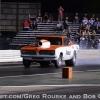 world_series_of_drag_racing_2013_wheelstands12