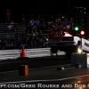 world_series_of_drag_racing_2013_wheelstands13