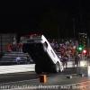 world_series_of_drag_racing_2013_wheelstands14