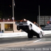 world_series_of_drag_racing_2013_wheelstands15