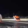world_series_of_drag_racing_2013_wheelstands18