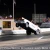 world_series_of_drag_racing_2013_wheelstands19