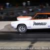 world_series_of_drag_racing_2013_wheelstands20