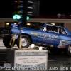 world_series_of_drag_racing_2013_wheelstands21