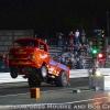 world_series_of_drag_racing_2013_wheelstands23