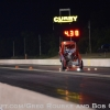 world_series_of_drag_racing_2013_wheelstands25