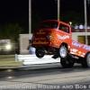 world_series_of_drag_racing_2013_historic_doorslammers500