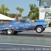 world_series_of_drag_racing_2013_historic_doorslammers505