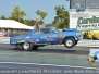 2013 World Series Of Drag Racing More Saturday Pit And Drag Action!