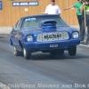 world_series_of_drag_racing_2013_historic_doorslammers507