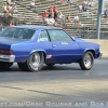 world_series_of_drag_racing_2013_historic_doorslammers509