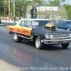 world_series_of_drag_racing_2013_historic_doorslammers510