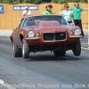 world_series_of_drag_racing_2013_historic_doorslammers511