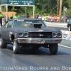 world_series_of_drag_racing_2013_historic_doorslammers513