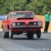 world_series_of_drag_racing_2013_historic_doorslammers514