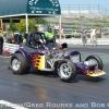 world_series_of_drag_racing_2013_historic_doorslammers517