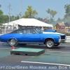 world_series_of_drag_racing_2013_historic_doorslammers520