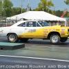 world_series_of_drag_racing_2013_historic_doorslammers521