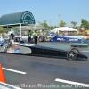 world_series_of_drag_racing_2013_historic_doorslammers523