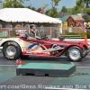 world_series_of_drag_racing_2013_historic_doorslammers524