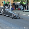 world_series_of_drag_racing_2013_historic_doorslammers526