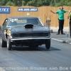 world_series_of_drag_racing_2013_historic_doorslammers527