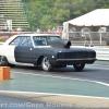 world_series_of_drag_racing_2013_historic_doorslammers528