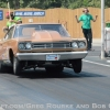 world_series_of_drag_racing_2013_historic_doorslammers529