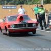 world_series_of_drag_racing_2013_historic_doorslammers530