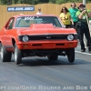 world_series_of_drag_racing_2013_historic_doorslammers531