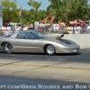 world_series_of_drag_racing_2013_historic_doorslammers532