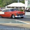 world_series_of_drag_racing_2013_historic_doorslammers534