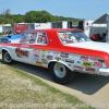 world_series_of_drag_racing_2013_historic_doorslammers537