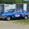 world_series_of_drag_racing_2013_historic_doorslammers538