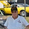 world_series_of_drag_racing_2013_historic_doorslammers543