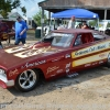 world_series_of_drag_racing_2013_historic_doorslammers544