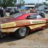 world_series_of_drag_racing_2013_historic_doorslammers545