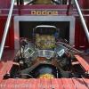 world_series_of_drag_racing_2013_historic_doorslammers548