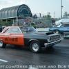 world_series_of_drag_racing_2013_historic_doorslammers549