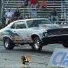 world_series_of_drag_racing_2013_historic_doorslammers552