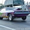 world_series_of_drag_racing_2013_historic_doorslammers553