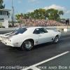 world_series_of_drag_racing_2013_historic_doorslammers555