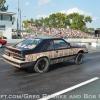 world_series_of_drag_racing_2013_historic_doorslammers557