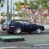 world_series_of_drag_racing_2013_historic_doorslammers560