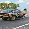 world_series_of_drag_racing_2013_historic_doorslammers561