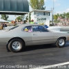 world_series_of_drag_racing_2013_historic_doorslammers563