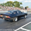 world_series_of_drag_racing_2013_historic_doorslammers564